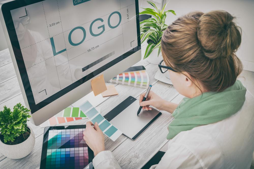 projektowanie reklamy
